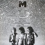 Big M - Big M - 1978 - lp 30615