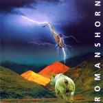 Roman Weissert - Romanshorn - 1997 - Phonag